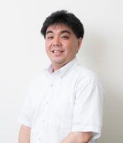 大澤栄一弁護士の写真